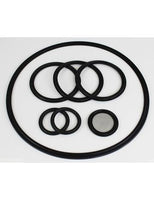 5LB Apollo Top Fill CLS Gasket Set