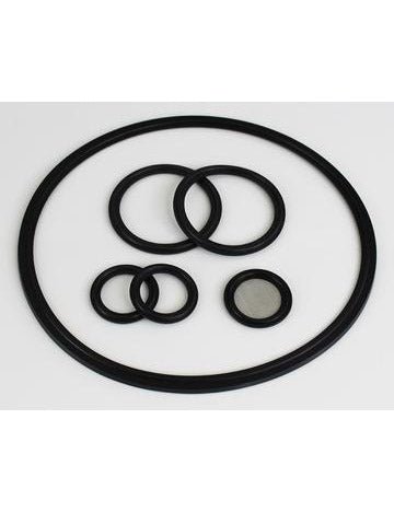2LB Apollo Top Fill CLS Gasket Set