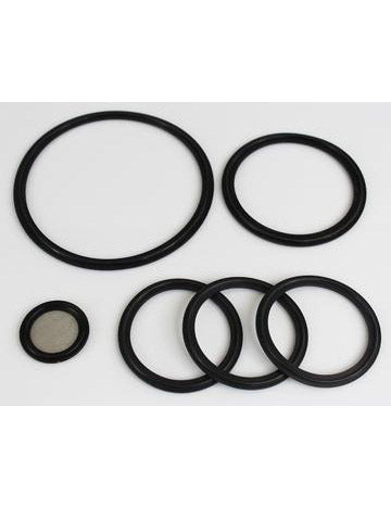 1LB Skylight Top Fill CLS Gasket Set