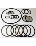 The Icarus 5LB CLS Gasket Set