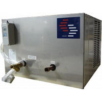 ChillKing 2 HP Outdoor Spot Chiller