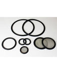 1LB MK-V Orthrus Bidirectional CLS Gasket Set
