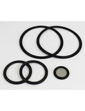 1LB Apollo Top Fill CLS Gasket Set