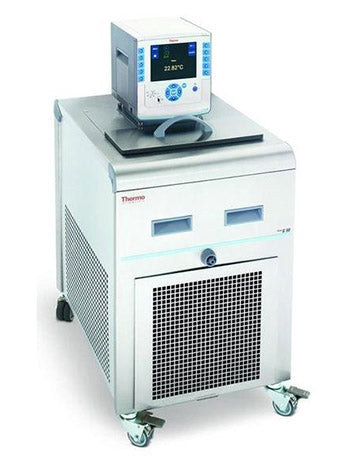 Thermo Scientific GLACIER Series G50 -50C Ultra-Low Refrigerated Circulato