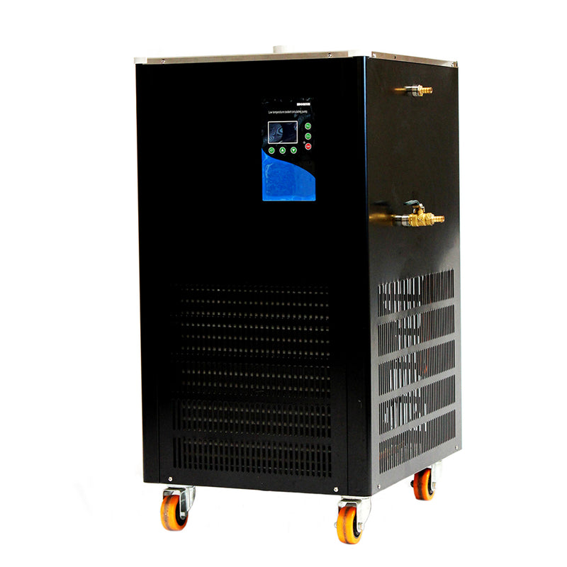 Scientific Solutions Pro Series 20L -40 Chiller