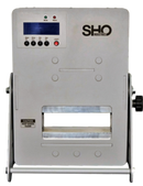 SHO Industries Precision Rosin Press