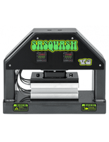 SASQUASH V2 Rosin Press - Free Priority Freight Shipping