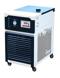 Across International -30°C 30L Recirculating Chiller with 20L/Min Centrifugal Pump