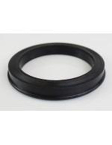 Spare Gasket - CO2 Extractor