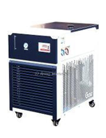 Across International -30°C 40L Recirculating Chiller with 30L/Min Centrifugal Pump