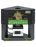 SASQUASH M1 Rosin Press - Free Priority Shipping