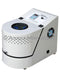 Planetary Ball Mill 4x100ml Gear-Drive 0.4L