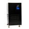 Scientific Solutions Pro Series 50L -40 Chiller