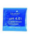 Bluelab pH 4.0 Calibration Solution 20 ml Sachets (25/Cs)