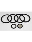 Mini Top Fill CLS Gasket Set