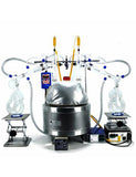 G2 Executive Short Path Distillation Kit (12L)