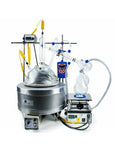 G2 Executive Short Path Distillation Kit (5L)