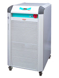 Julabo FL4003 -20°C 30L Recirculating Chiller with 40L/Min Pump