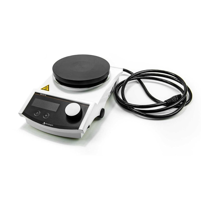 Magnetic Stirring Hotplate
