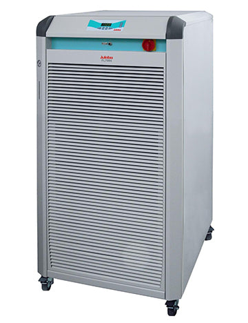 Julabo FL7006 -20°C 47L Recirculating Chiller with 60L/Min Pump