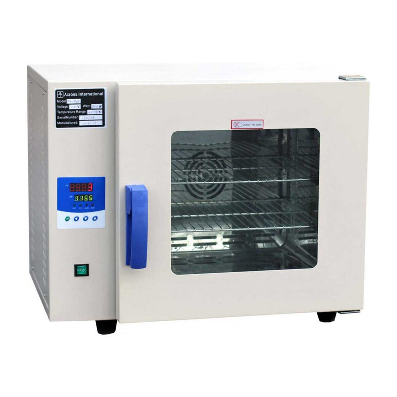 Digital Forced Air Convection Oven