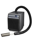 "PolyScience IP-100 -100°C Cooler with 3"" Rigid Coil Probe - 120V"