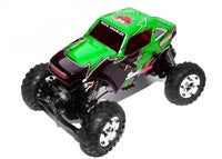 Sumo Micro Crawler - Recreation Hobbies Center