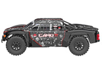 Camo TT PRO - Recreation Hobbies Center