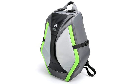 H.A.R.D. Bag H.A.R.D. H8907 Magellan Series Quadcopter Backpack
