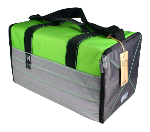 H.A.R.D. Bag H.A.R.D. H8921A Magellan Series 1/10 Hauler Car Bag