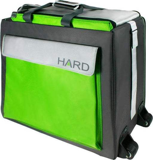 H.A.R.D. Bag H.A.R.D. H8931 Magellan Series 1/10 Touring Car Bag