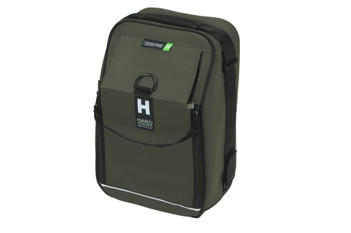 H.A.R.D. Bag H.A.R.D. H9005 Cheng-Ho Series Transmitter Bag