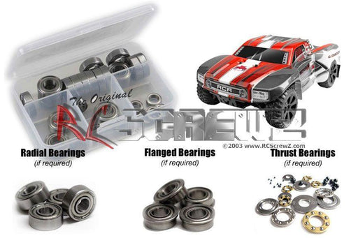 Steel Material 19 Tooth Motor Gear for Blackout Redcat Racing