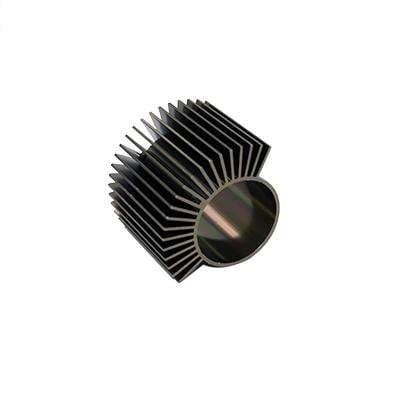 Redcat Racing Motor Heat Sink Redcat Racing 07772 Motor Heat Sink