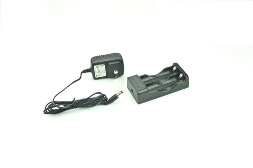 Redcat Racing Parts Redcat Racing 12642 Charge Box/ Charger (American Standard Charger) For 3.7V, 1500Mah