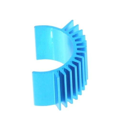 Redcat Racing Motor Heat Sink Redcat Racing 16805 Motor Cooling Heat Sink