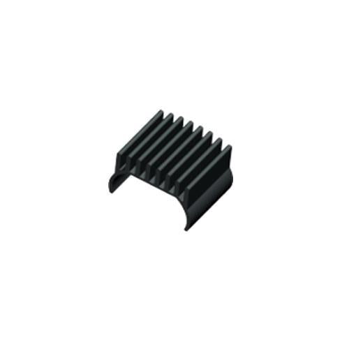 Redcat Racing Motor Heat Sink Redcat Racing 24605 Aluminum Motor Heat Sink For Sumo Rc