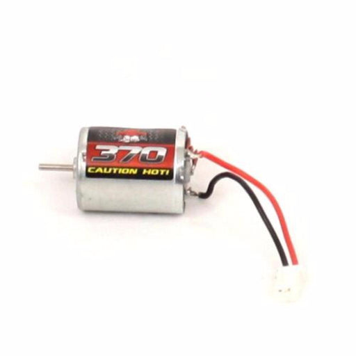 Redcat Racing Electric Motor Redcat Racing 28026N Motor (Rc 370) Version 2