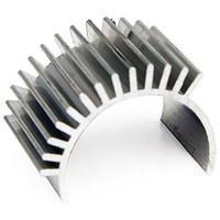 Redcat Racing Motor Heat Sink Redcat Racing 28673 Motor Heat Sink 1P
