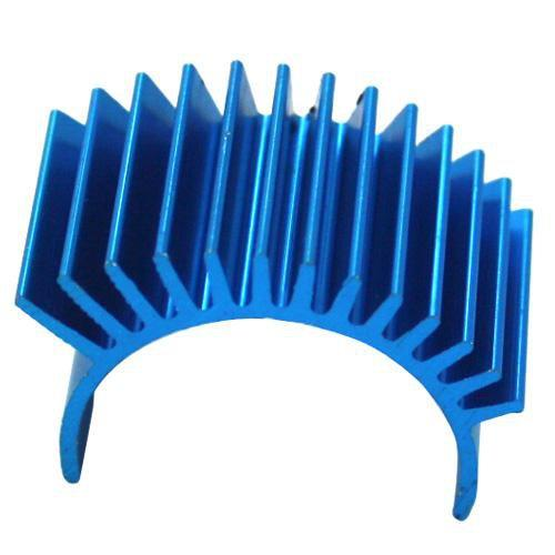 Redcat Racing Motor Heat Sink Redcat Racing 3825 Heat Sink