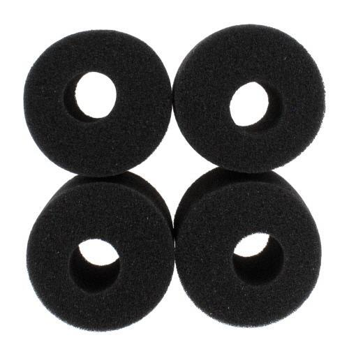 Redcat Racing Gas Engine Part Redcat Racing 50226 Inside Air Filter Sponges (4Pcs)