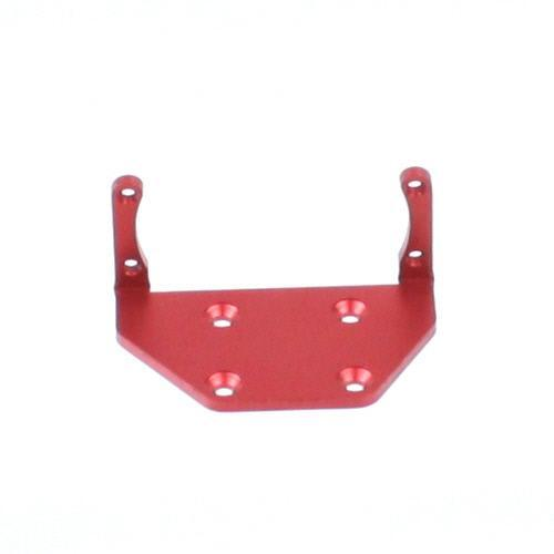 Redcat Racing Parts Redcat Racing 59037 Servo Mount