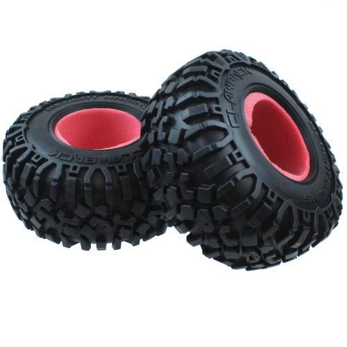 Redcat Racing Tire Redcat Racing 59039 Tire