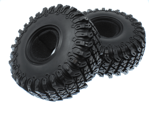 Redcat Racing Tire Redcat Racing 70526 Tire And Foam