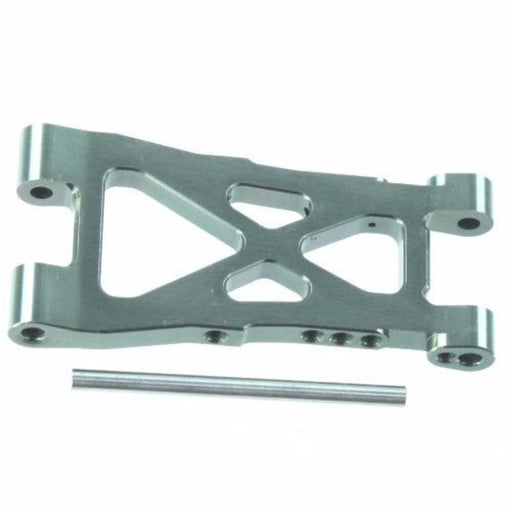 Redcat Racing Hop Up Redcat Racing BLH-0002GM Aluminum Lower Suspension Arm