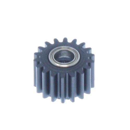 Redcat Racing Parts Redcat Racing BS709-038 18T Plastic Gear