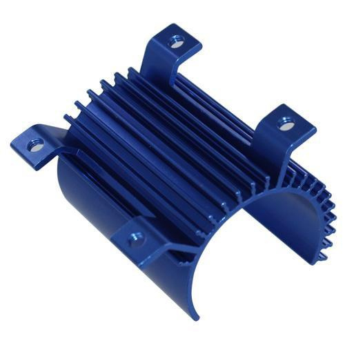 Redcat Racing Motor Heat Sink Redcat Racing BS803-029 Motor Heat Sink