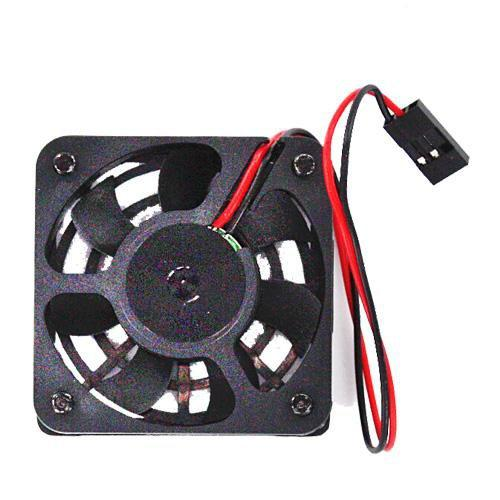 Redcat Racing Motor Cooling Fan Redcat Racing BS803-030 Motor Cooling Fan