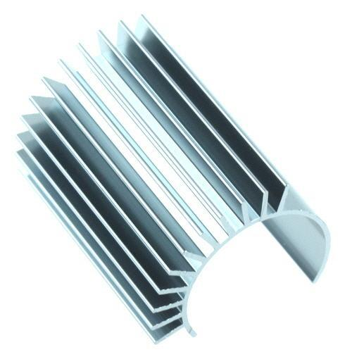 Redcat Racing Motor Heat Sink Redcat Racing BS806-006A Motor Heat Sink