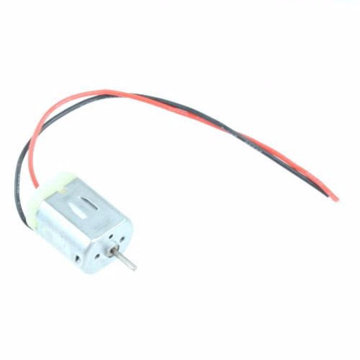 Redcat Racing Electric Motor Redcat Racing BT1001-012 Rc280 Motor
